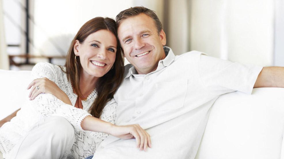 Disponer de tiempo para buscar pareja
