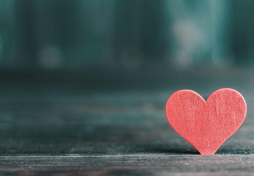 solo-nos-enamoramos-una-vez-en-la-vida-verdad-o-rumor