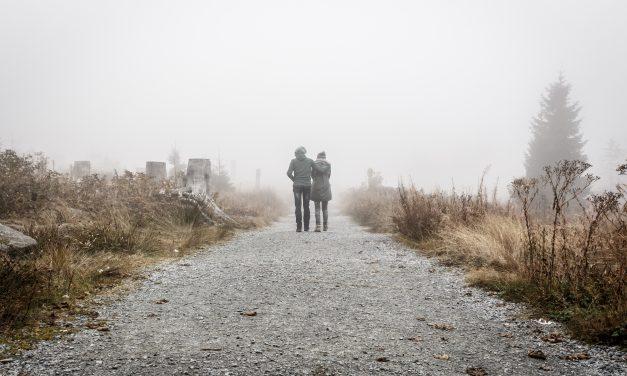 7 Claus per aconseguir l'èxit en parella