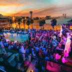 Dazzling-Barcelona-Fiestas